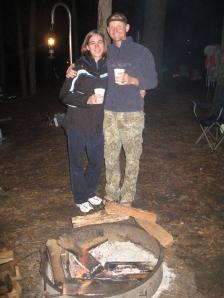 October 2009 132